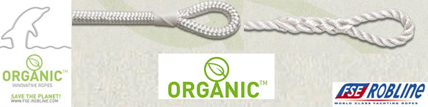 FSE Robline inovativne organic vrvi