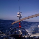 Shipman 72 delivery Malta 01