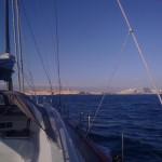 Shipman 72 delivery Malta 06