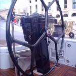 Shipman 72 delivery Malta 10