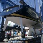 Shipman 63 - Mahi Mahi