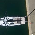 Shipman 63 - Mantra