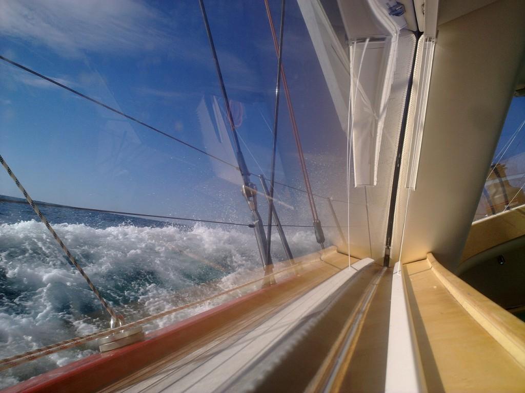 Shipman72 - Moksha na poti