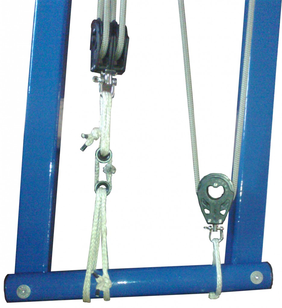 soft-shackle-testing-bed-02