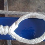 soft-shackle-testing-bed-04