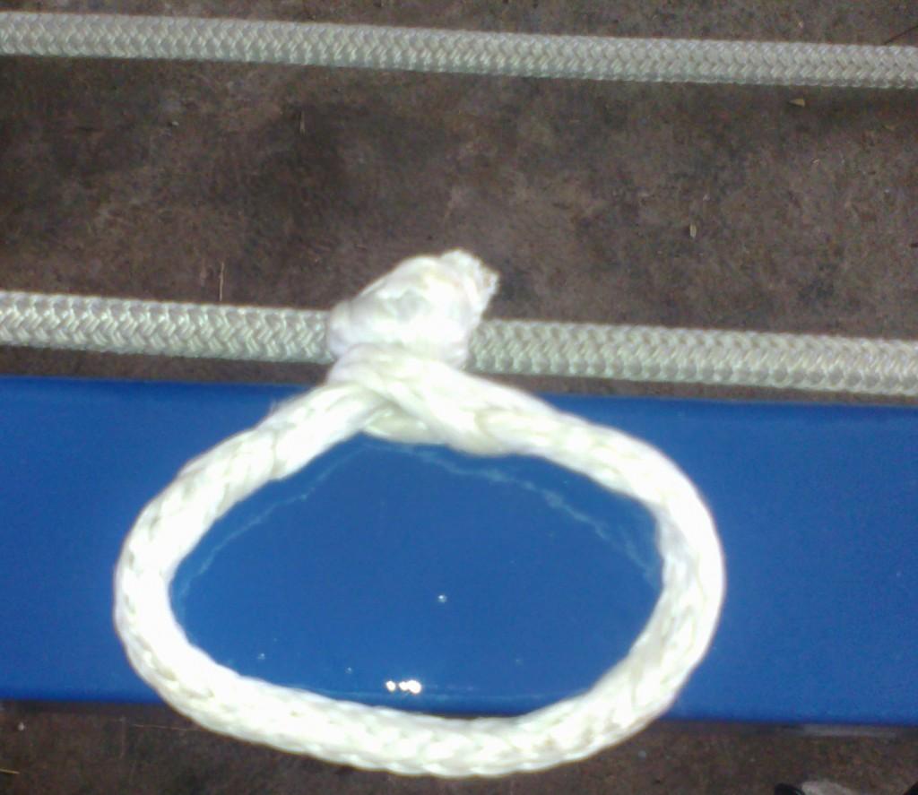 soft-shackle-testing-bed-05