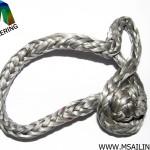 soft-shackle-004